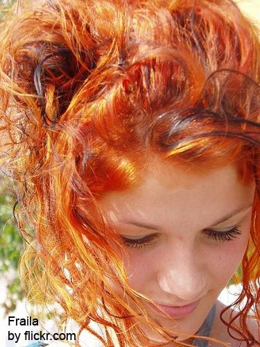 Хна для волос беременных 1026